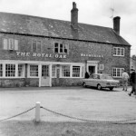 royal-oak-corsley-heath-wiltshire-taken-1968-873312
